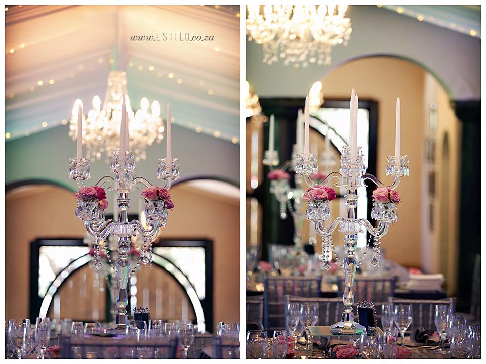 steve-hofmeyr-wedding-janine-hofmeyr-greenleaves-wedding-estilo-wedding-photographers-best-wedding-photographers-southafrica__ (61).jpg