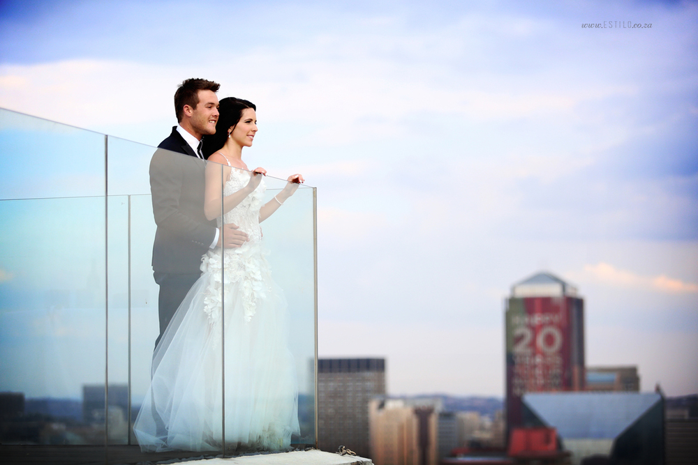 johannesburg-wedding-photographers-wedding-at-randlords-best-wedding-photographers-south-africa_0001.jpg