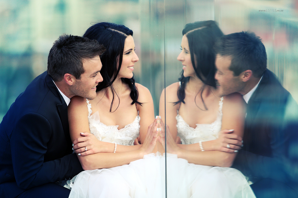 johannesburg-wedding-photographers-wedding-at-randlords-best-wedding-photographers-south-africa_0002.jpg