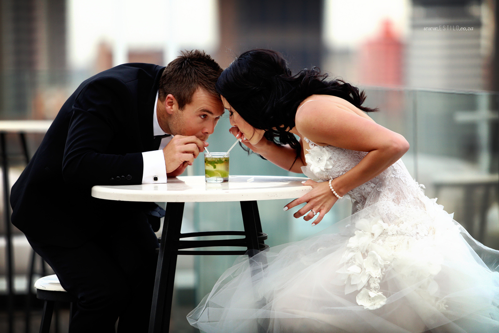 johannesburg-wedding-photographers-wedding-at-randlords-best-wedding-photographers-south-africa_0004.jpg