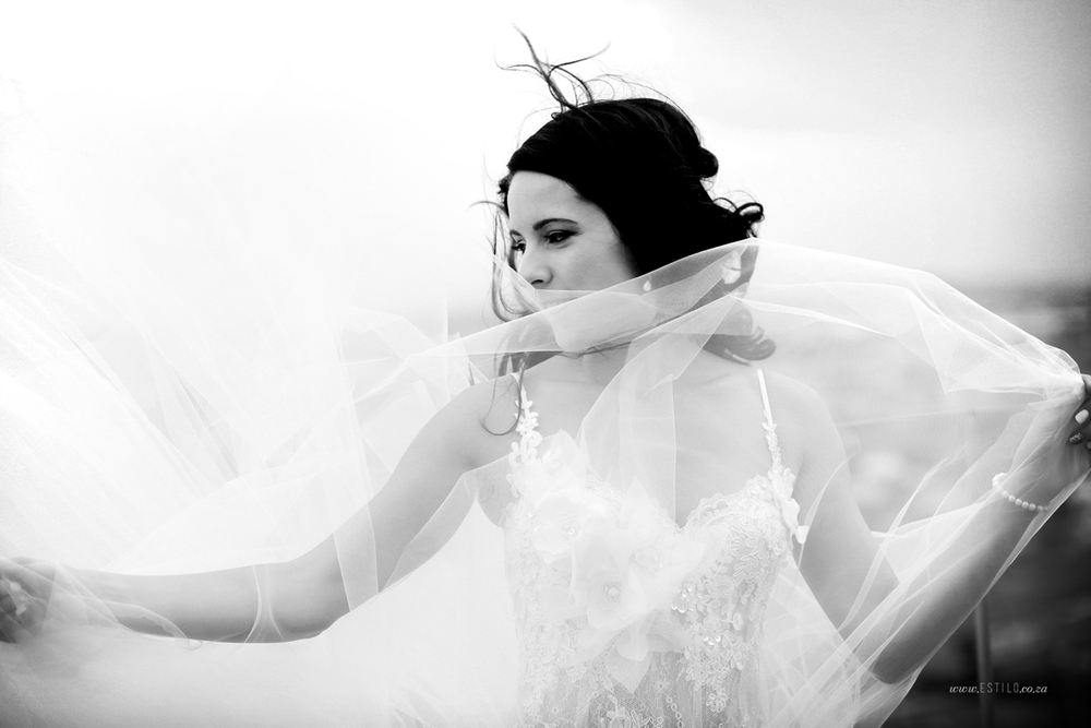 johannesburg-wedding-photographers-wedding-at-randlords-best-wedding-photographers-south-africa_0006.jpg