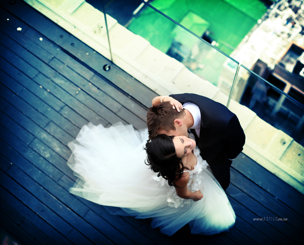 johannesburg-wedding-photographers-wedding-at-randlords-best-wedding-photographers-south-africa_0005.jpg