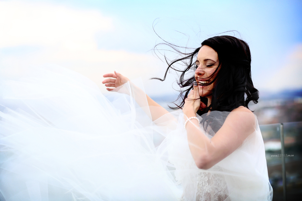 johannesburg-wedding-photographers-wedding-at-randlords-best-wedding-photographers-south-africa_0008.jpg