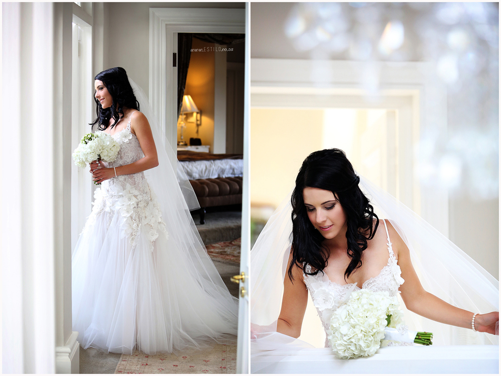 johannesburg-wedding-photographers-wedding-at-randlords-best-wedding-photographers-south-africa_0010.jpg