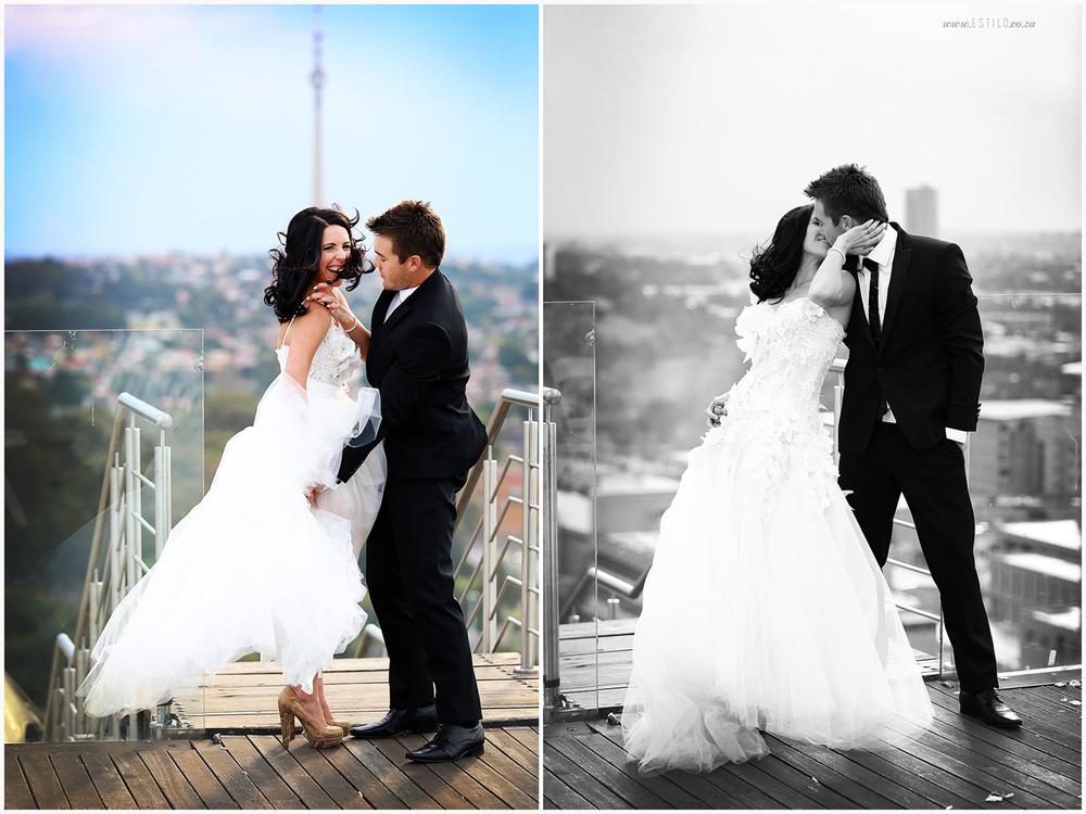 johannesburg-wedding-photographers-wedding-at-randlords-best-wedding-photographers-south-africa_0013.jpg