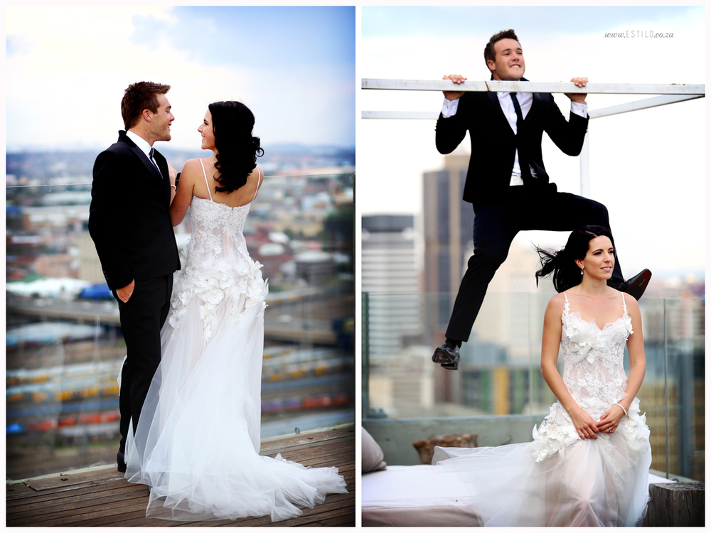 johannesburg-wedding-photographers-wedding-at-randlords-best-wedding-photographers-south-africa_0017.jpg