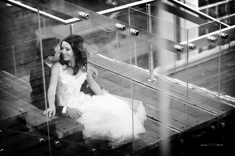 johannesburg-wedding-photographers-wedding-at-randlords-best-wedding-photographers-south-africa_0020.jpg