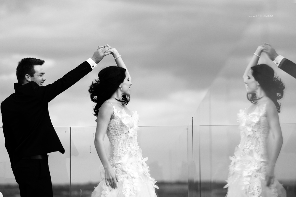 johannesburg-wedding-photographers-wedding-at-randlords-best-wedding-photographers-south-africa_0021.jpg