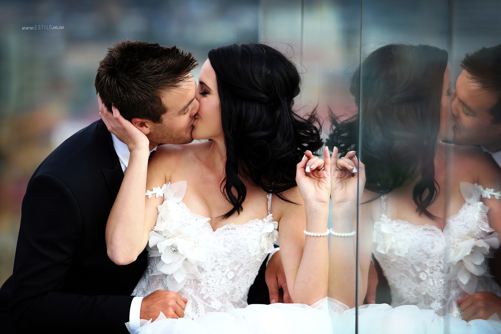 johannesburg-wedding-photographers-wedding-at-randlords-best-wedding-photographers-south-africa_0023.jpg
