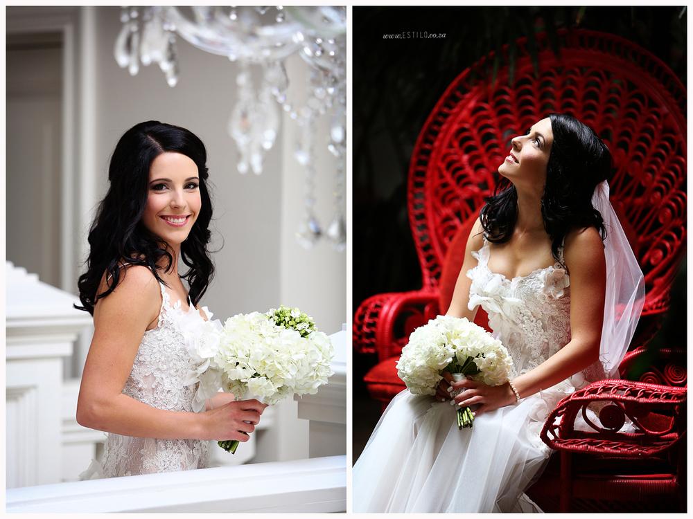 johannesburg-wedding-photographers-wedding-at-randlords-best-wedding-photographers-south-africa_0024.jpg