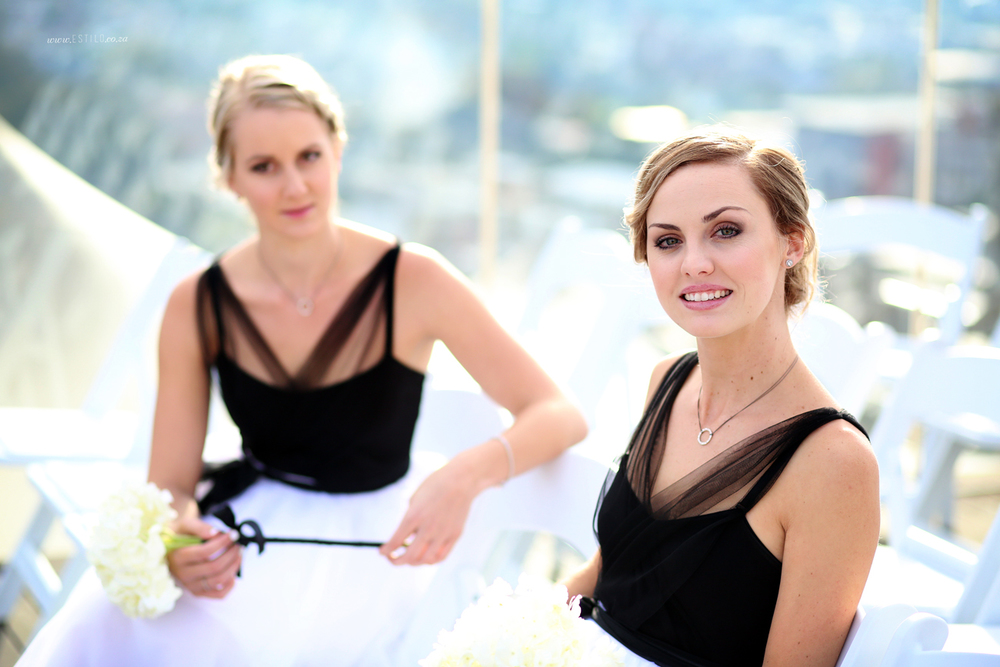 johannesburg-wedding-photographers-wedding-at-randlords-best-wedding-photographers-south-africa_0026.jpg