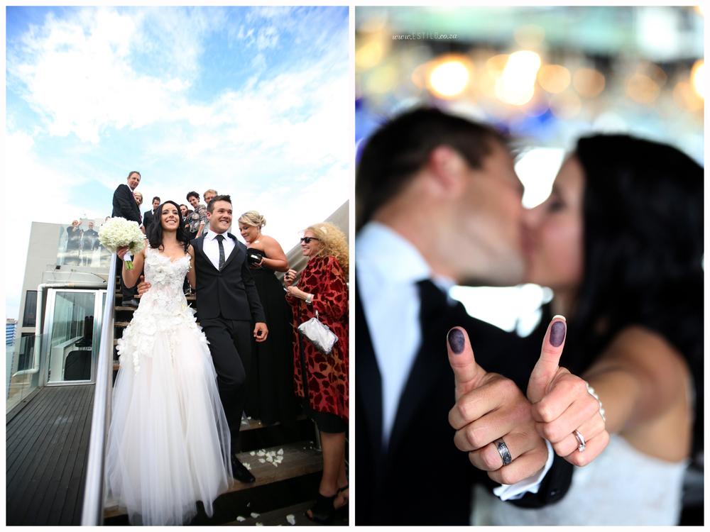 johannesburg-wedding-photographers-wedding-at-randlords-best-wedding-photographers-south-africa_0032.jpg