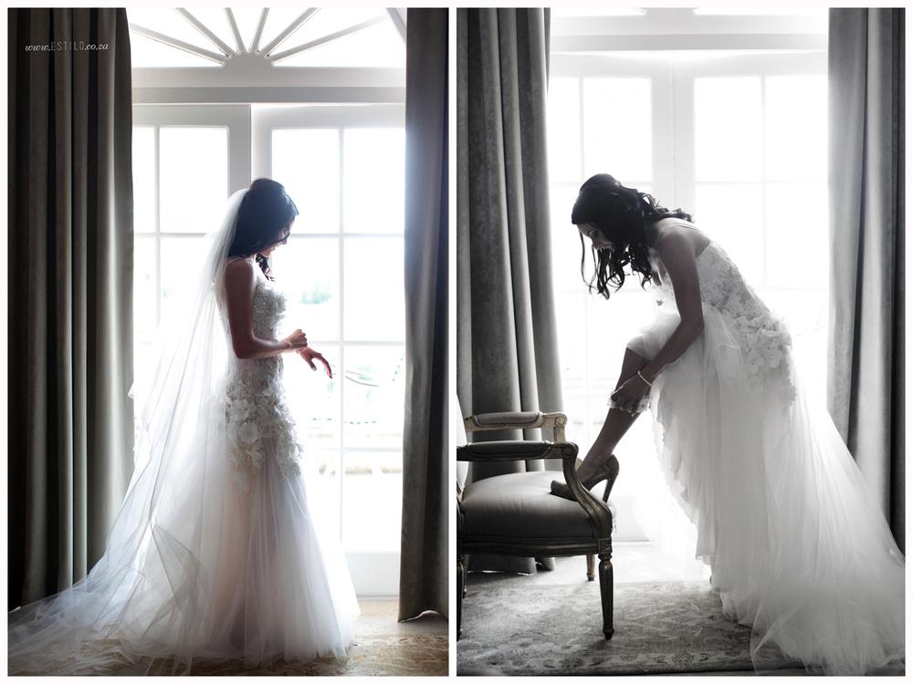 johannesburg-wedding-photographers-wedding-at-randlords-best-wedding-photographers-south-africa_0034.jpg