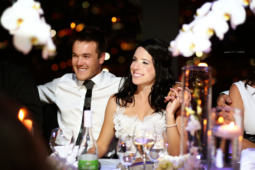johannesburg-wedding-photographers-wedding-at-randlords-best-wedding-photographers-south-africa_0041.jpg