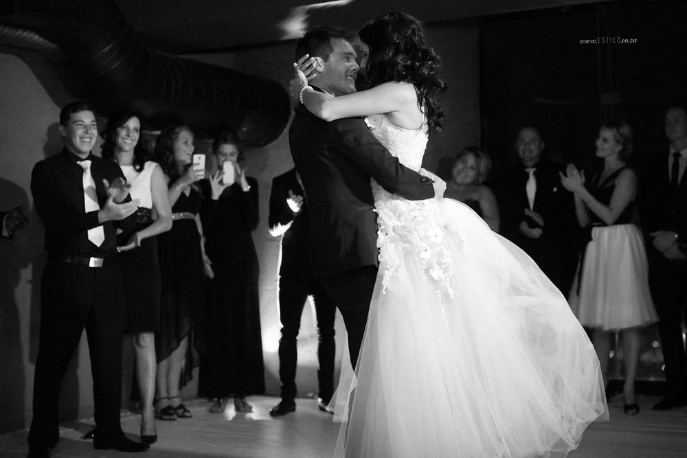 johannesburg-wedding-photographers-wedding-at-randlords-best-wedding-photographers-south-africa_0043.jpg