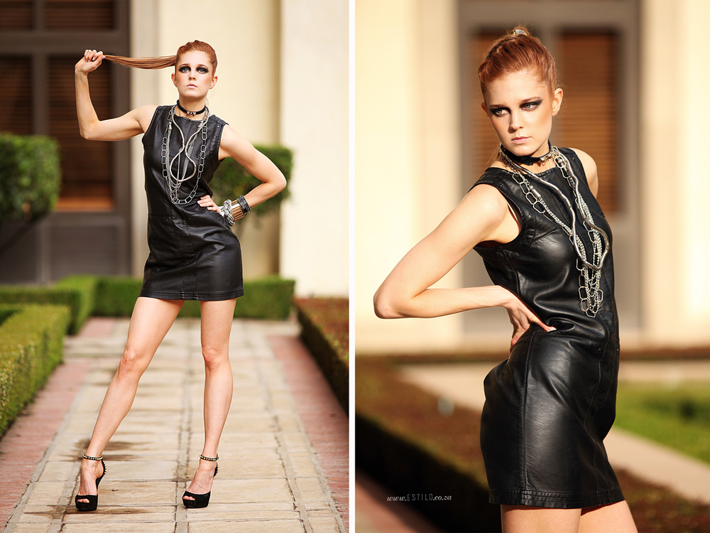 model-porfolio-shoot-johannesburg-fashion-photographers-johannesburg_0052.jpg