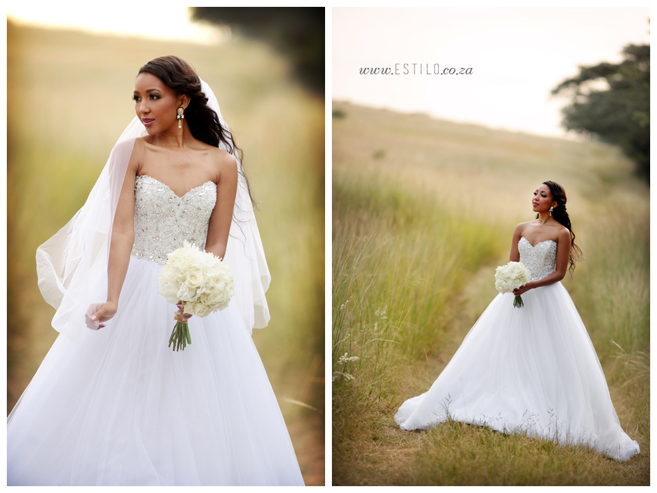 styled-wedding-shoot-monate-game-lodge-wedding-estilo-wedding-photographers-best-wedding-photographers-southafrica-african-weddings__ (2).jpg