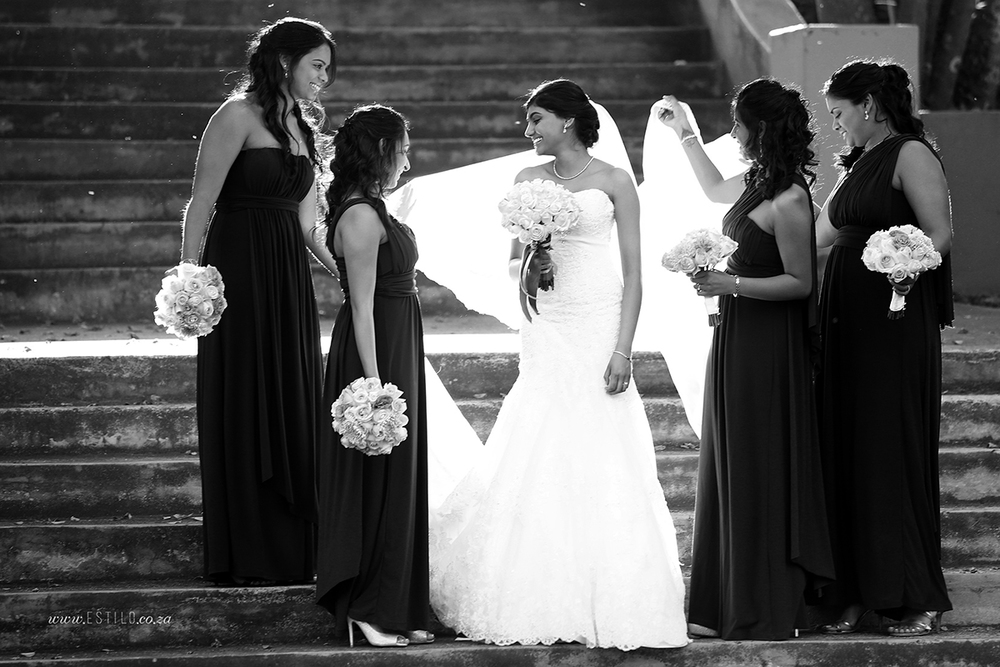 memoire-wedding-photograpgers-weddings-at-memoire-muldersdrift-best-wedding-photographers-gauteng-best-wedding-photographers-south-africa_0031.jpg