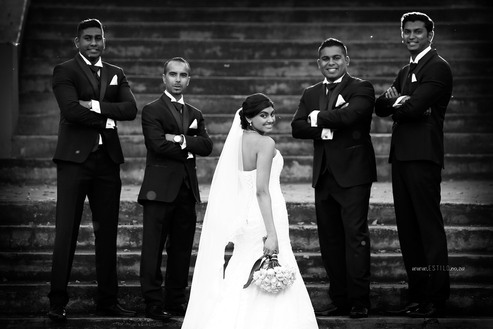 memoire-wedding-photograpgers-weddings-at-memoire-muldersdrift-best-wedding-photographers-gauteng-best-wedding-photographers-south-africa_0033.jpg