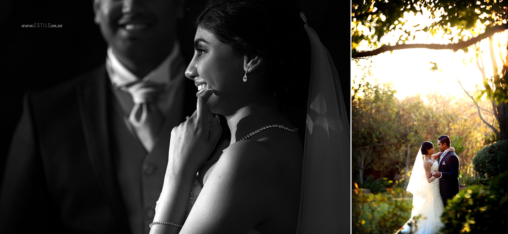 memoire-wedding-photograpgers-weddings-at-memoire-muldersdrift-best-wedding-photographers-gauteng-best-wedding-photographers-south-africa_0049.jpg