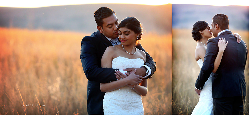 memoire-wedding-photograpgers-weddings-at-memoire-muldersdrift-best-wedding-photographers-gauteng-best-wedding-photographers-south-africa_0052.jpg