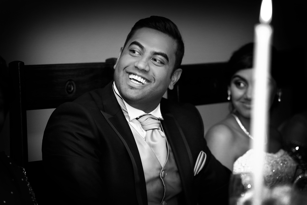 memoire-wedding-photograpgers-weddings-at-memoire-muldersdrift-best-wedding-photographers-gauteng-best-wedding-photographers-south-africa_0059.jpg