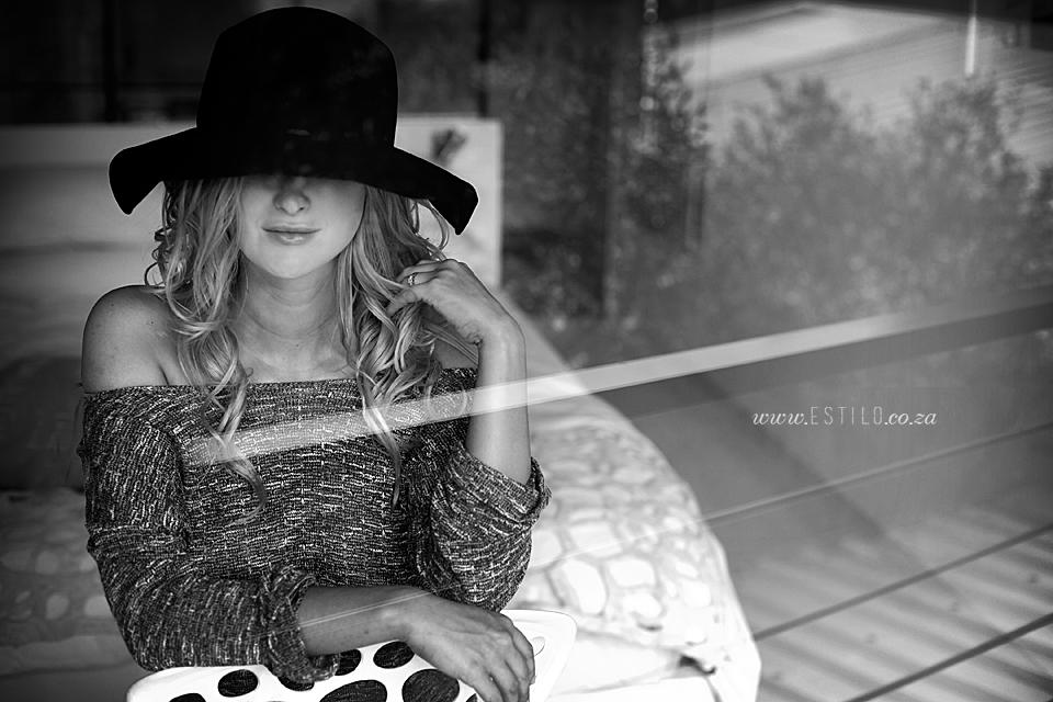 boudoir_photographers_johannesburg_009.jpg