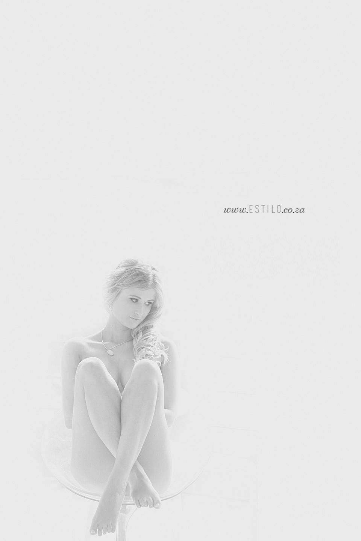 boudoir_photographers_johannesburg_011.jpg
