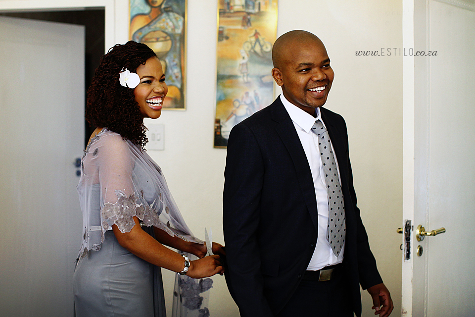 summerplace-sandton-wedding-estilo-wedding-photographers-summer-place-best-wedding-photographers-southafrica-african-weddings__ (7).jpg