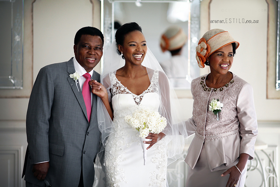 summerplace-sandton-wedding-estilo-wedding-photographers-summer-place-best-wedding-photographers-southafrica-african-weddings__ (13).jpg