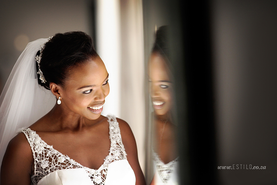 summerplace-sandton-wedding-estilo-wedding-photographers-summer-place-best-wedding-photographers-southafrica-african-weddings__ (15).jpg