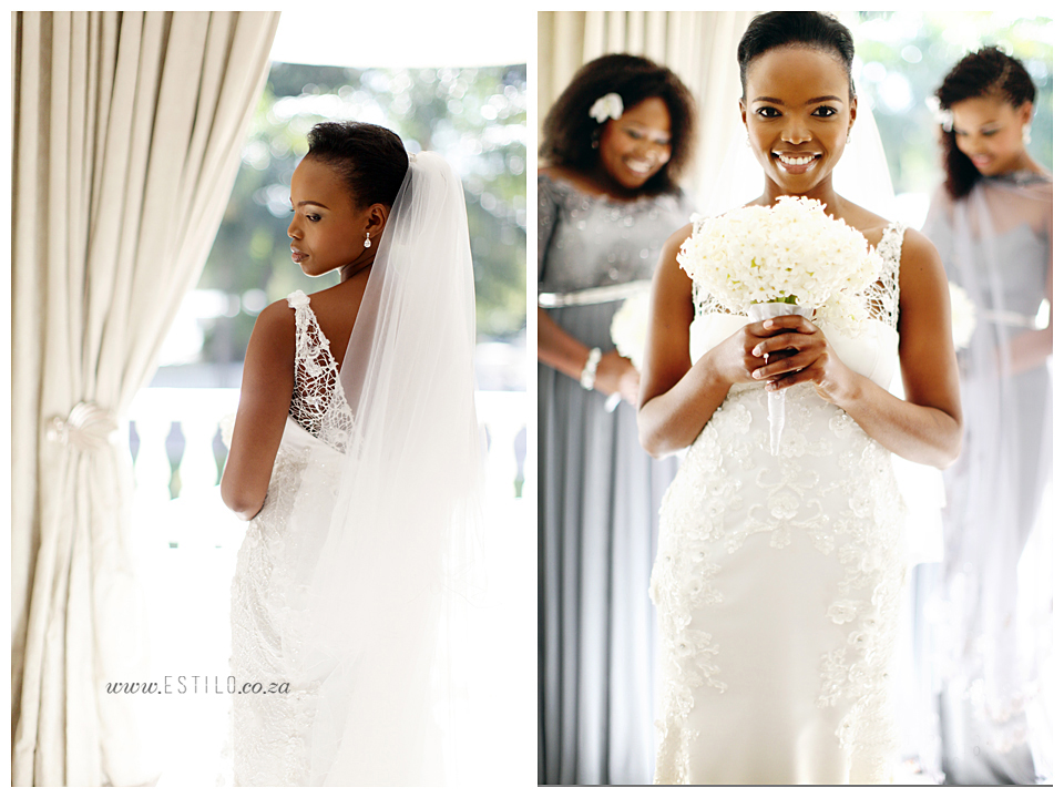 summerplace-sandton-wedding-estilo-wedding-photographers-summer-place-best-wedding-photographers-southafrica-african-weddings__ (17).jpg