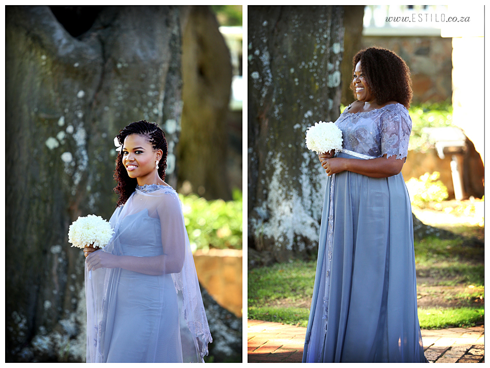 summerplace-sandton-wedding-estilo-wedding-photographers-summer-place-best-wedding-photographers-southafrica-african-weddings__ (18).jpg