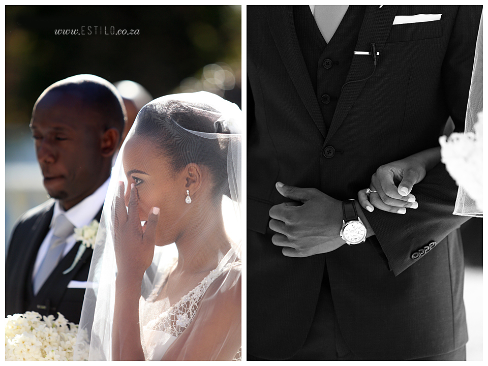 summerplace-sandton-wedding-estilo-wedding-photographers-summer-place-best-wedding-photographers-southafrica-african-weddings__ (23).jpg