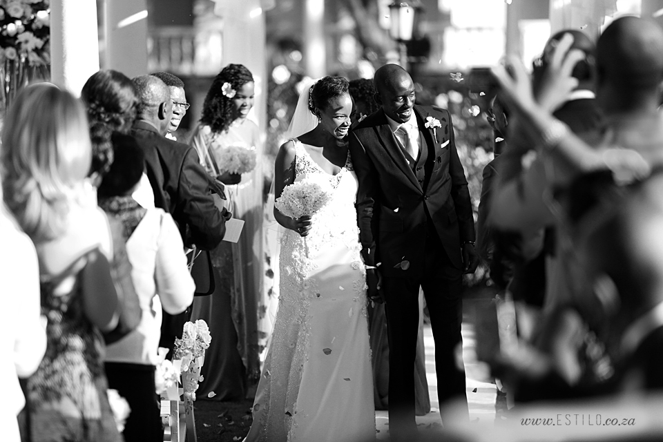 summerplace-sandton-wedding-estilo-wedding-photographers-summer-place-best-wedding-photographers-southafrica-african-weddings__ (29).jpg