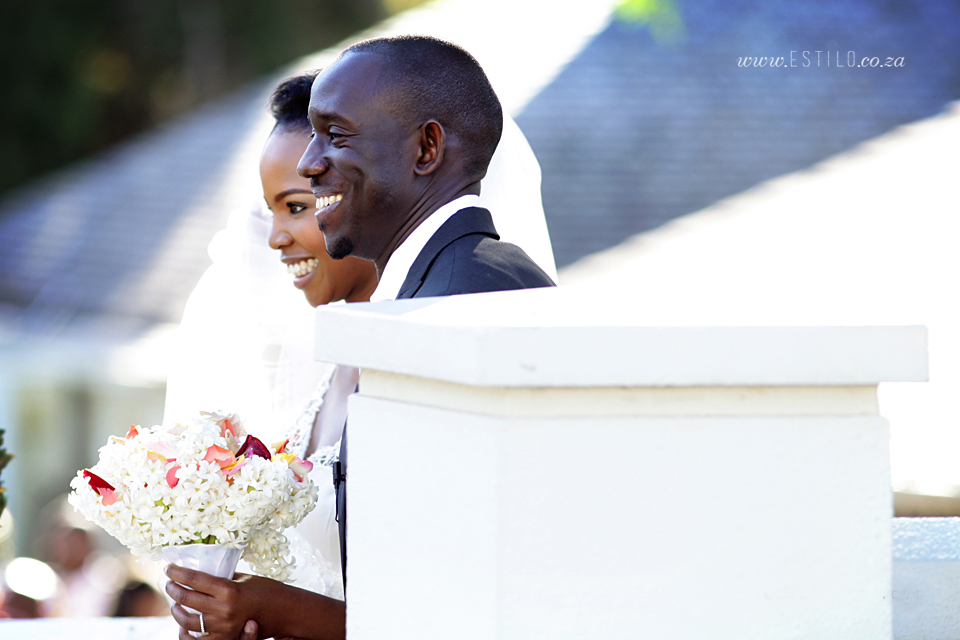 summerplace-sandton-wedding-estilo-wedding-photographers-summer-place-best-wedding-photographers-southafrica-african-weddings__ (31).jpg