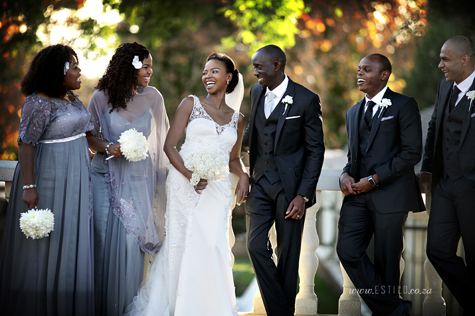 summerplace-sandton-wedding-estilo-wedding-photographers-summer-place-best-wedding-photographers-southafrica-african-weddings__ (34).jpg