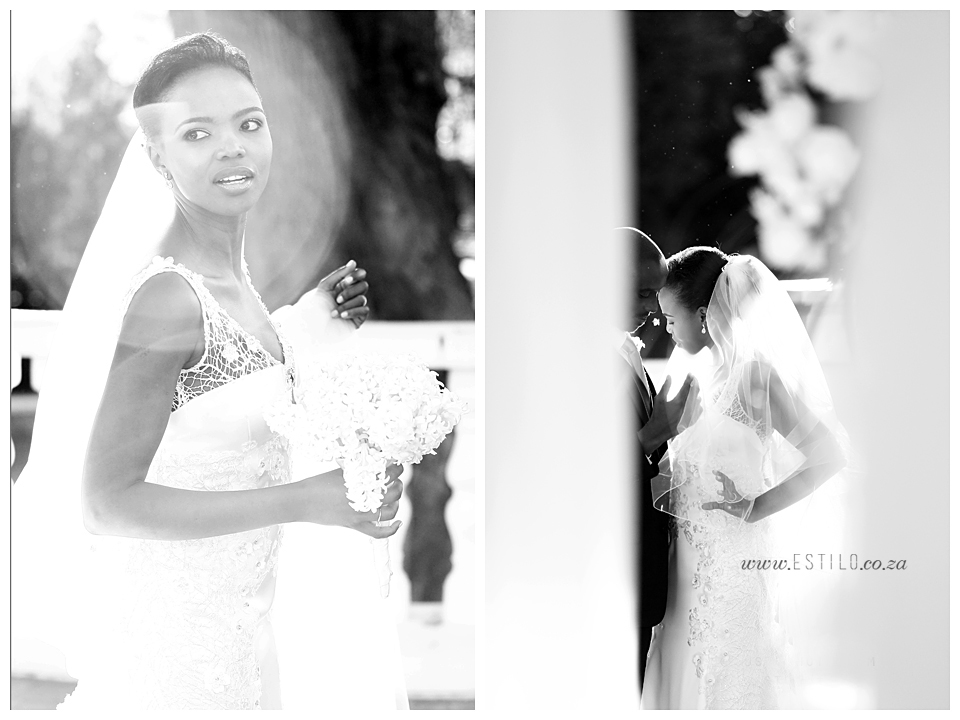 summerplace-sandton-wedding-estilo-wedding-photographers-summer-place-best-wedding-photographers-southafrica-african-weddings__ (40).jpg