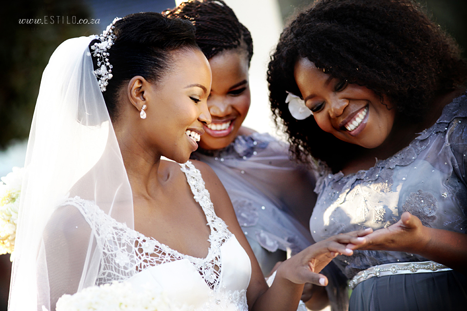 summerplace-sandton-wedding-estilo-wedding-photographers-summer-place-best-wedding-photographers-southafrica-african-weddings__ (41).jpg