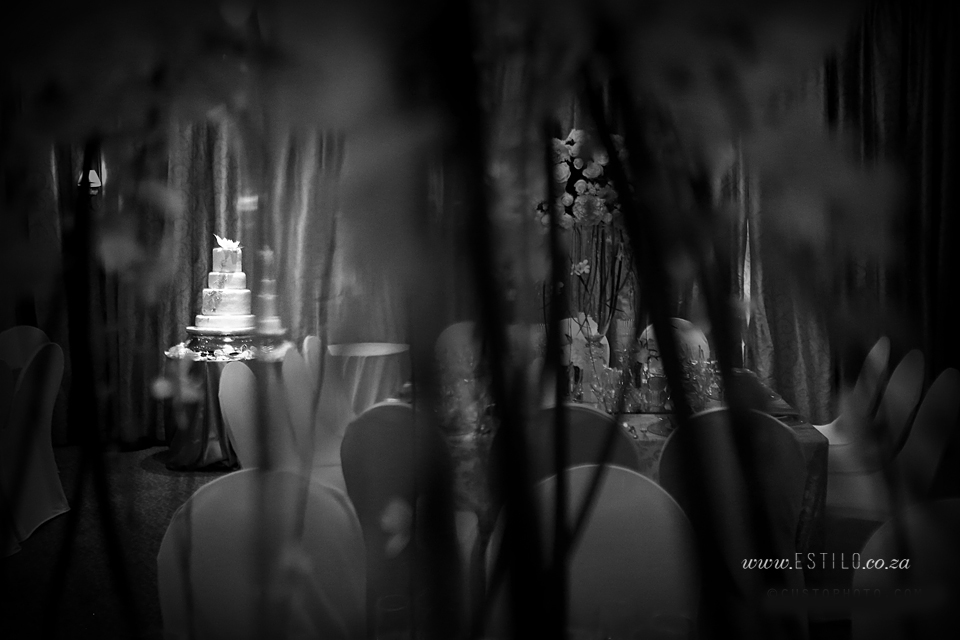 summerplace-sandton-wedding-estilo-wedding-photographers-summer-place-best-wedding-photographers-southafrica-african-weddings__ (47).jpg