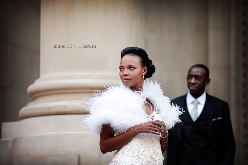 summerplace-sandton-wedding-estilo-wedding-photographers-summer-place-best-wedding-photographers-southafrica-african-weddings__ (66).jpg