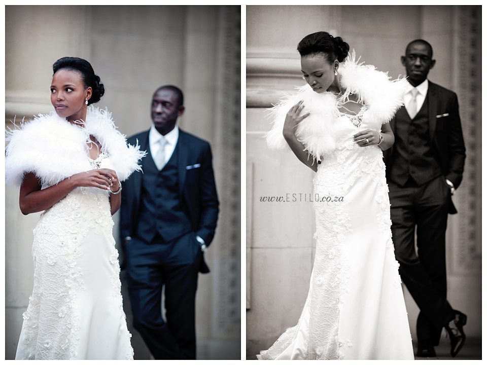 summerplace-sandton-wedding-estilo-wedding-photographers-summer-place-best-wedding-photographers-southafrica-african-weddings__ (67).jpg