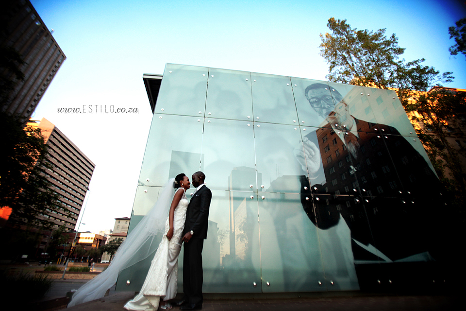 summerplace-sandton-wedding-estilo-wedding-photographers-summer-place-best-wedding-photographers-southafrica-african-weddings__ (68).jpg
