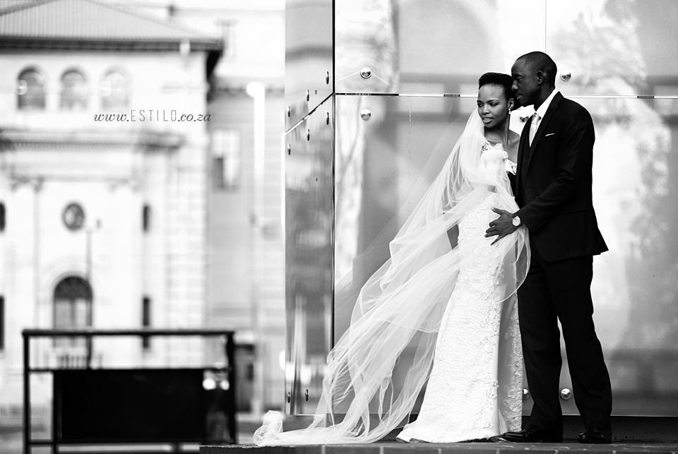 summerplace-sandton-wedding-estilo-wedding-photographers-summer-place-best-wedding-photographers-southafrica-african-weddings__ (69).jpg