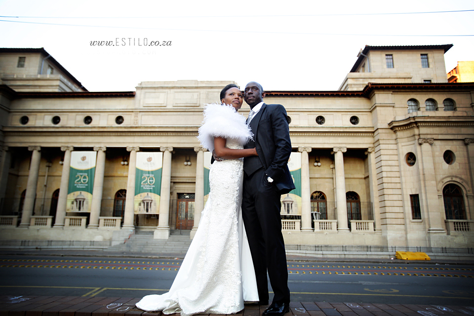 summerplace-sandton-wedding-estilo-wedding-photographers-summer-place-best-wedding-photographers-southafrica-african-weddings__ (70).jpg