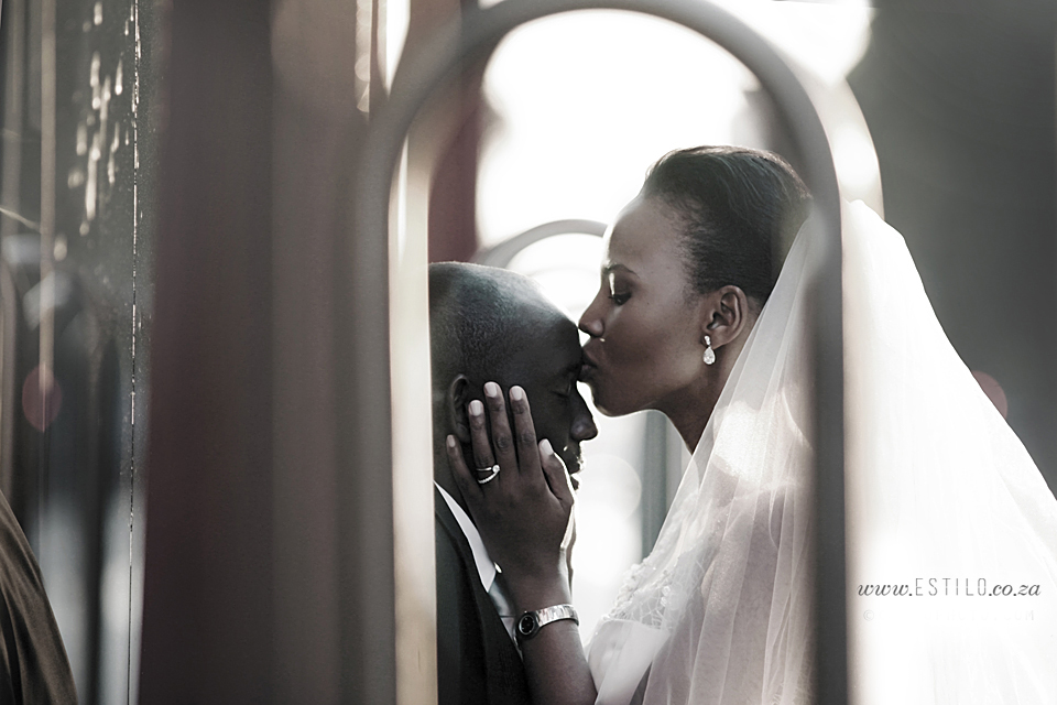 summerplace-sandton-wedding-estilo-wedding-photographers-summer-place-best-wedding-photographers-southafrica-african-weddings__ (72).jpg