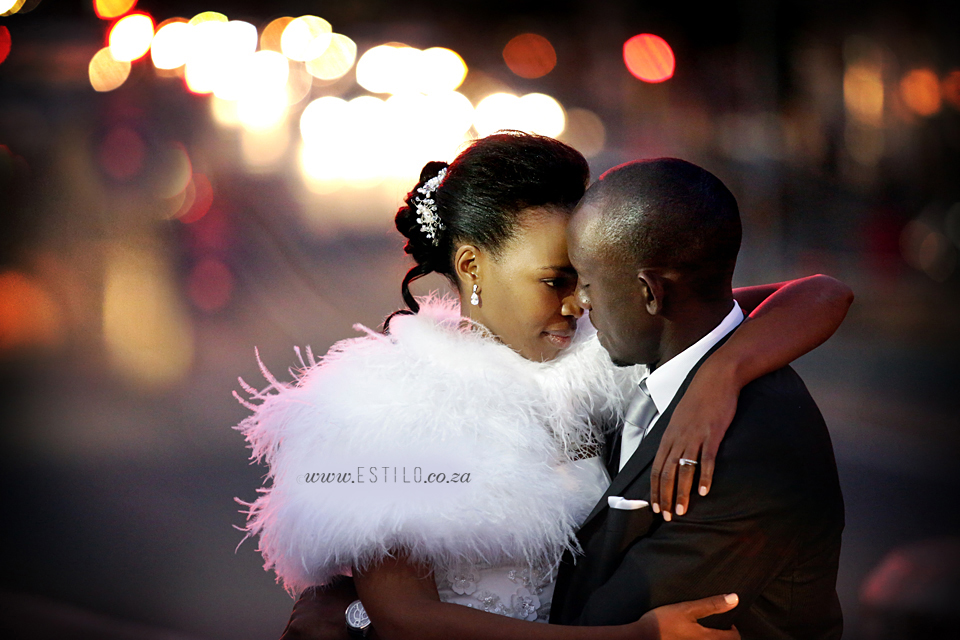 summerplace-sandton-wedding-estilo-wedding-photographers-summer-place-best-wedding-photographers-southafrica-african-weddings__ (82).jpg