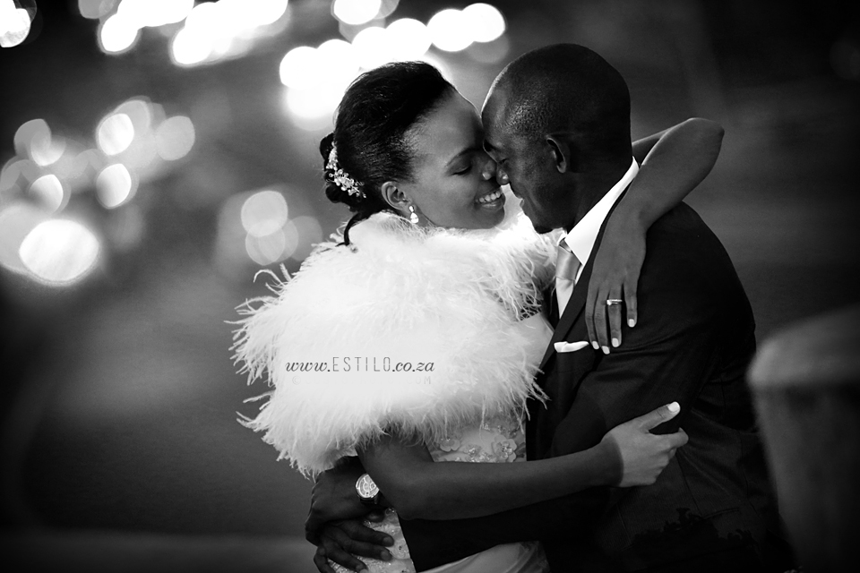 summerplace-sandton-wedding-estilo-wedding-photographers-summer-place-best-wedding-photographers-southafrica-african-weddings__ (83).jpg