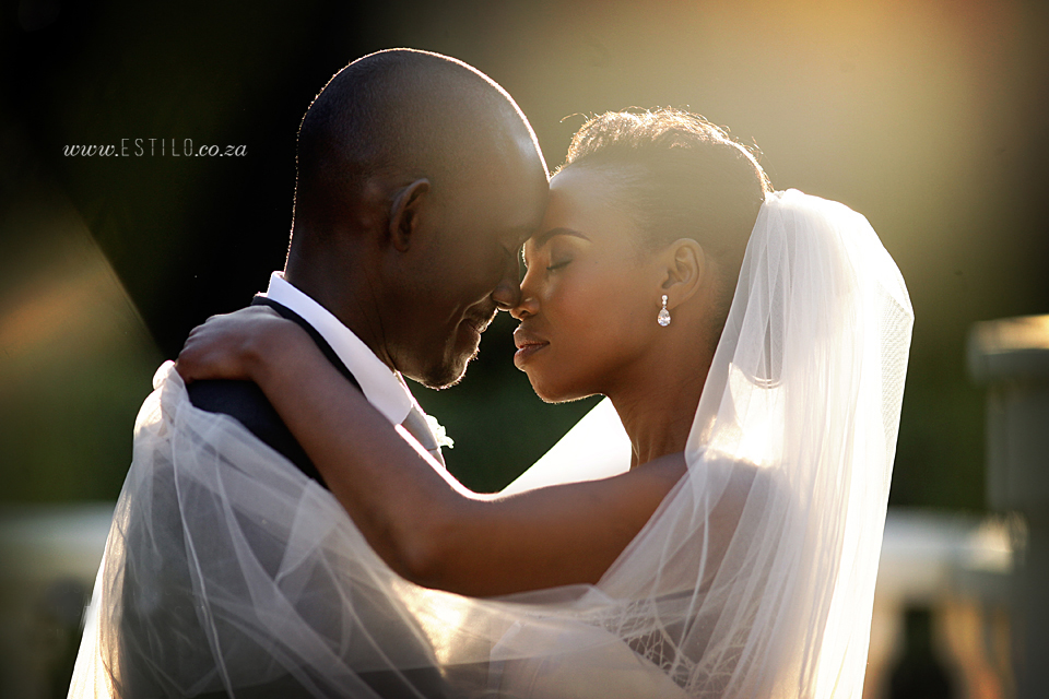 summerplace-sandton-wedding-estilo-wedding-photographers-summer-place-best-wedding-photographers-southafrica-african-weddings__.jpg