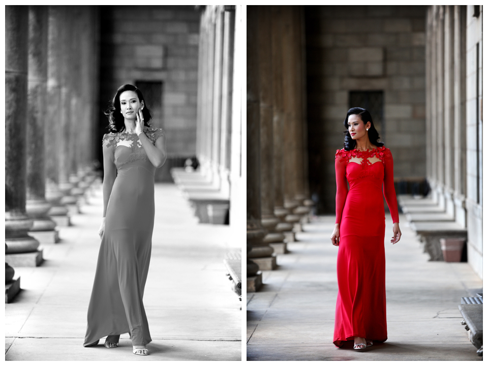 riana-mooi-mrssa2014-first-pricess-fashion-portraits-amandacusto-photographer-johannesburg__ (3).jpg
